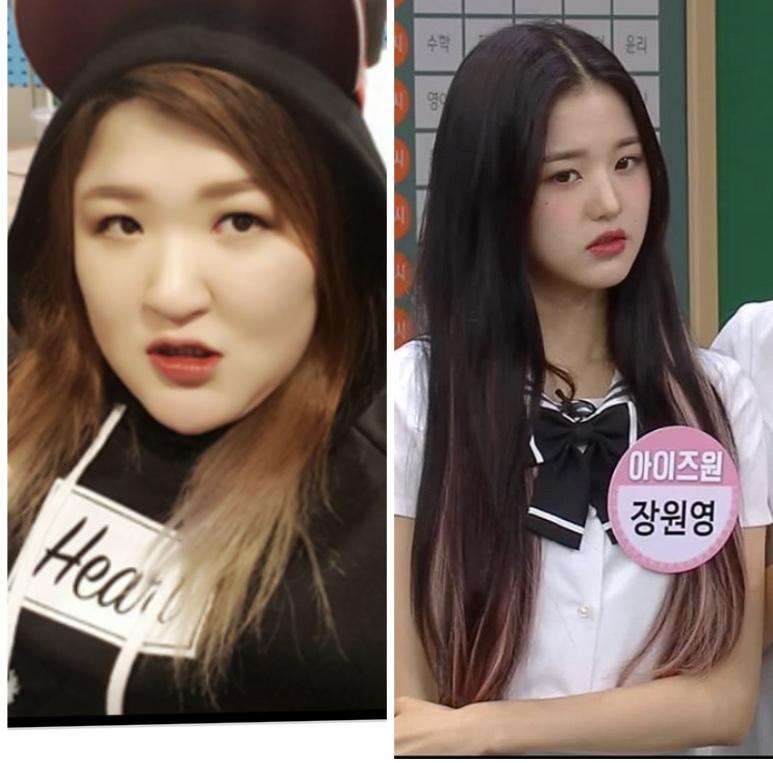 Hình ảnh này không có thuộc tính alt; tên tập tin này là lee-guk-joo-jang-wonyoung-2.jpg
